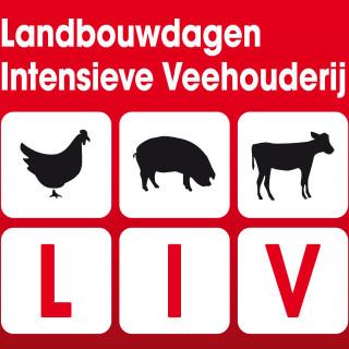 TopTack bij noviteiten op LIV Hardenberg